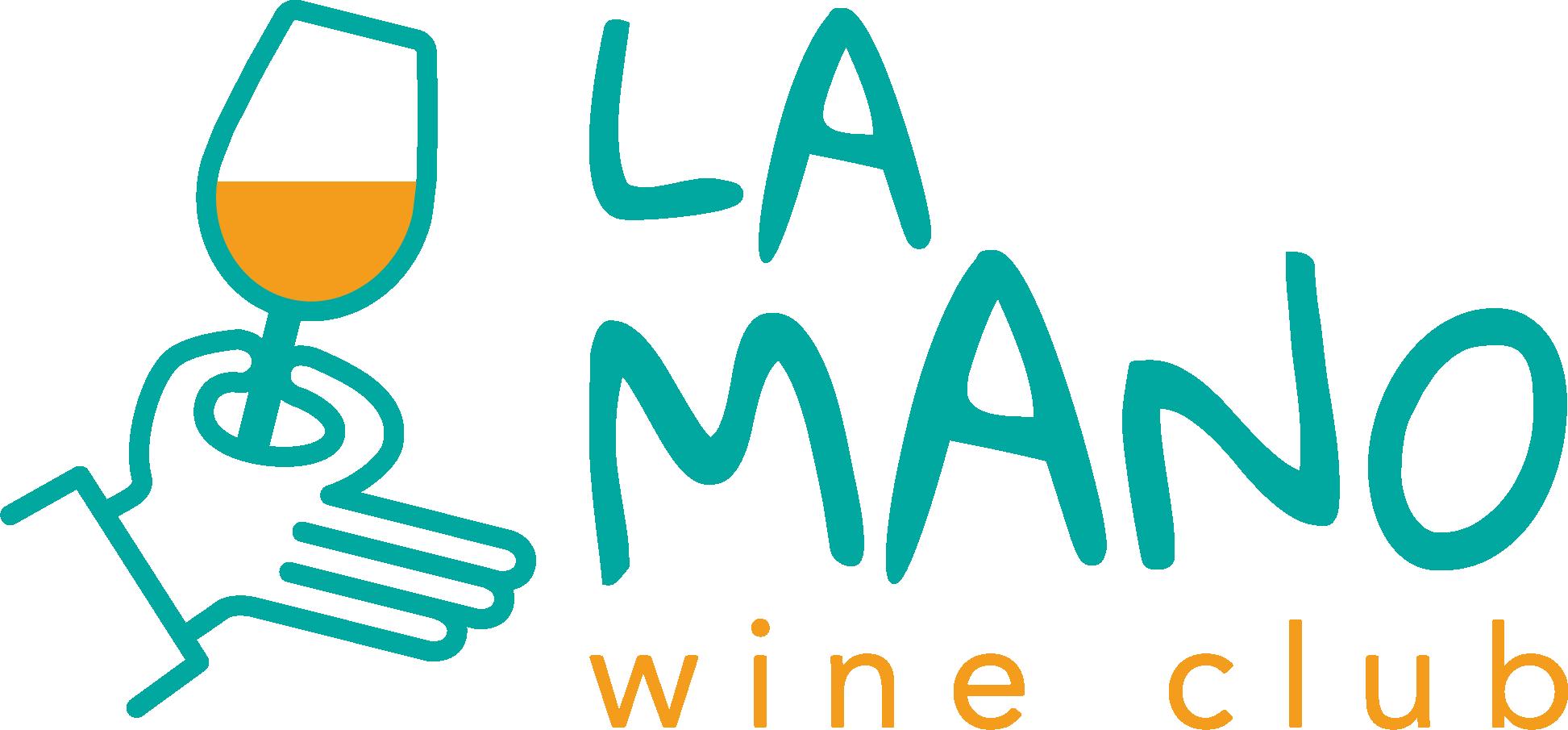 LA MANO WINE CLUB